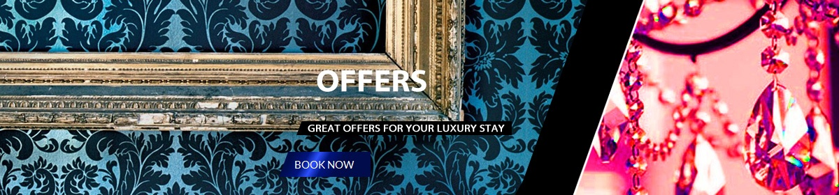 Get a great deal on our luxury Serviced Apartments in Bristol