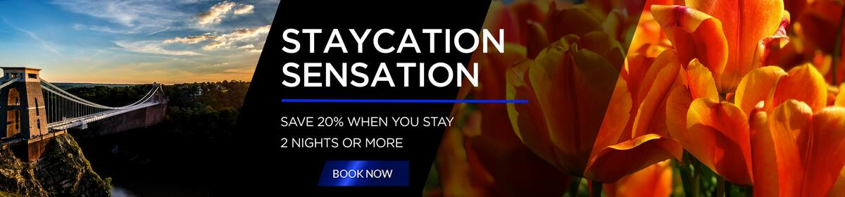 suites staycation banner NEW EDIT