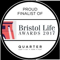 bristol lifestyle award 200px